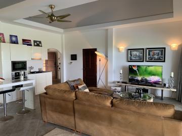 South-Coast-Sea-View-Property-Lounge
