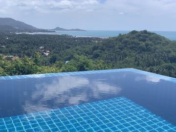 South-Coast-Sea-View-Property-View