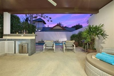 Ko-Samui-Property-For-Sale-Outdoor-Area