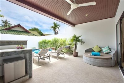 Ko-Samui-Property-For-Sale-Covered-Terrace