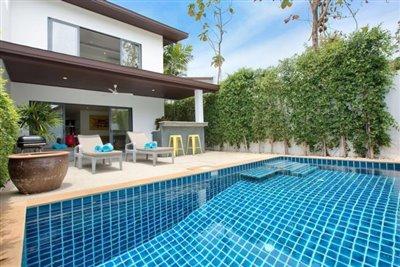 Ko-Samui-Property-For-Sale-Exterior