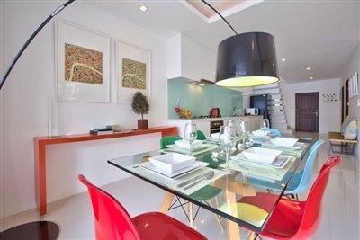 Ko-Samui-Property-For-Sale-Dining