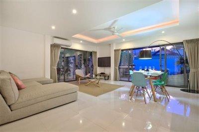 Ko-Samui-Property-For-Sale-Living-Area