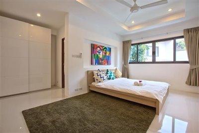 Ko-Samui-Property-For-Sale-Bedroom-2