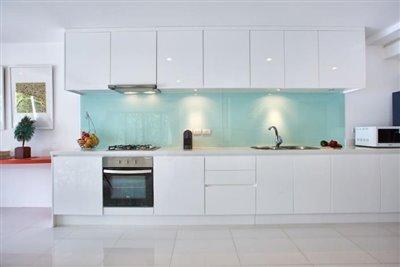 Ko-Samui-Property-For-Sale-Kitchen