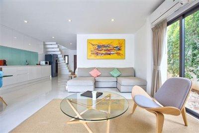 Ko-Samui-Property-For-Sale-Sofa