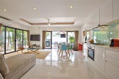 Ko-Samui-Property-For-Sale-Open-Plan-Living