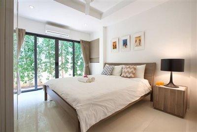 Ko-Samui-Property-For-Sale-Bedroom