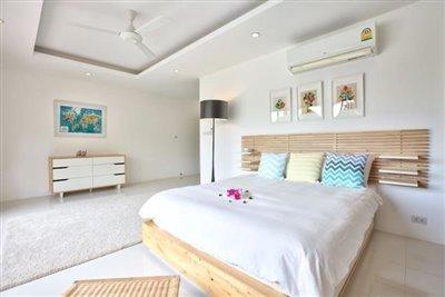 Ko-Samui-Property-For-Sale-Master