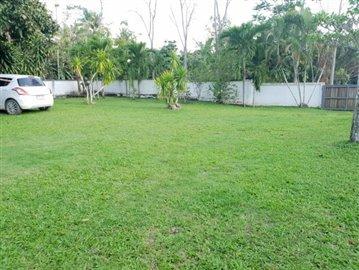 Lipa-Noi-Property-For-Sale-Ko-Samui-Garden