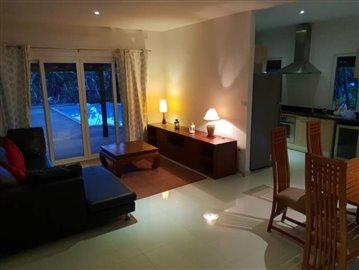 Lipa-Noi-Property-For-Sale-Ko-Samui-Living