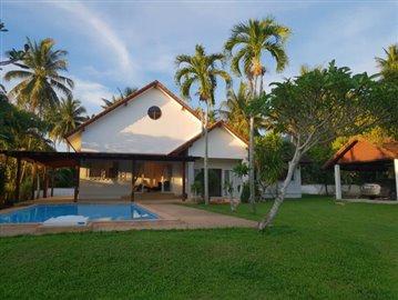 Lipa-Noi-Property-For-Sale-Ko-Samui-1