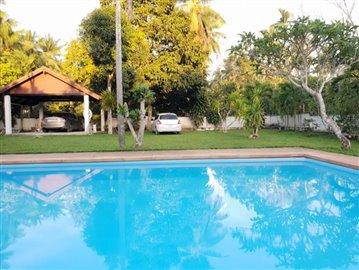 Lipa-Noi-Property-For-Sale-Ko-Samui-Pool