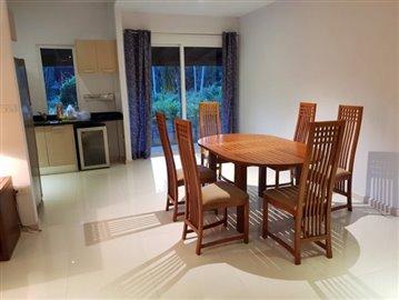 Lipa-Noi-Property-For-Sale-Ko-Samui-Dining