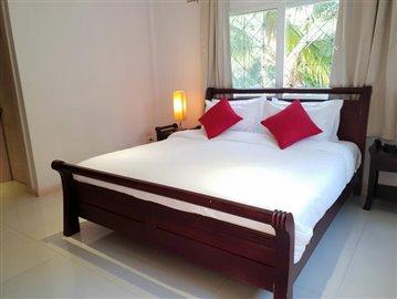 Lipa-Noi-Property-For-Sale-Ko-Samui-Bedroom