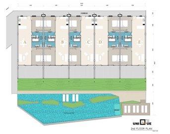 Sea-view-unique-2-bedroom-apartments-2nd-floor-plan
