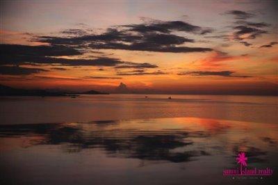 sea-view-unique-2-bedroom-apartment-sunset-3