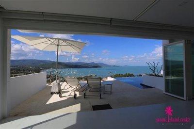 sea-view-unique-2-bedroom-apartment-breataking-views