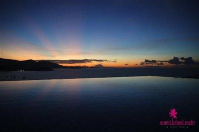 sea-view-unique-2-bedroom-apartment-sunset-5