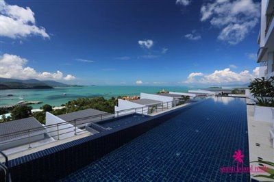 sea-view-unique-2-bedroom-apartment-communal-pool-with-view