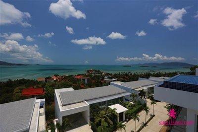 sea-view-unique-2-bedroom-apartment-panoramic-ocean-view-1