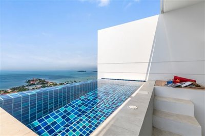 Sea-View-Unique-2-Bedroom-Apartments-Private-Pool