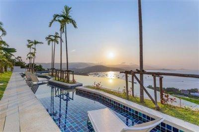 Sea-View-Unique-2-Bedroom-Apartments-Sun-Deck