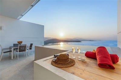 Sea-View-Unique-2-Bedroom-Apartments-Terrace