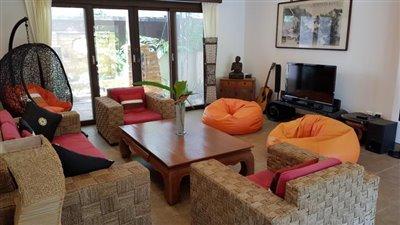 Baan-Mima-Ko-Samui-Lounge