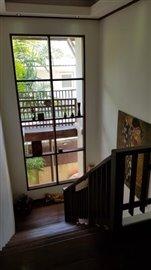 Baan-Mima-Ko-Samui-Stairway