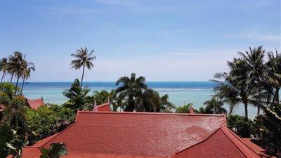 Baan-Mima-Ko-Samui-Rooftop-View-2