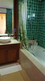 Baan-Mima-Ko-Samui-Bathtub
