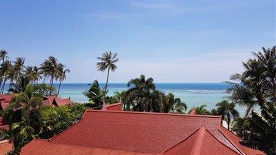 Baan-Mima-Ko-Samui-Sea-View