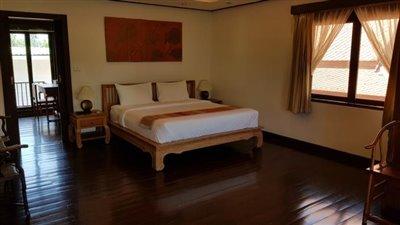 Baan-Mima-Ko-Samui-Bedroom-2