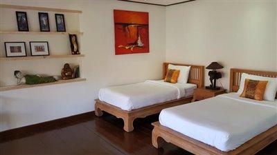 Baan-Mima-Ko-Samui-Bedroom-3