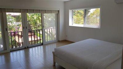 Baan-Mima-Ko-Samui-Bedroom-4