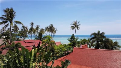 Baan-Mima-Ko-Samui-Rooftop-View