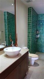 Baan-Mima-Ko-Samui-Shower