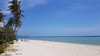 Baan-Mima-Ko-Samui-Beach