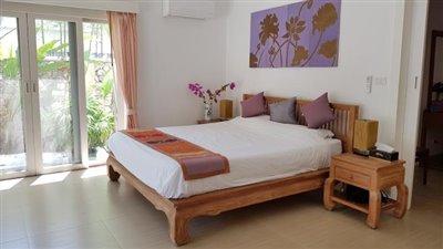 Baan-Mima-Ko-Samui-Bedroom-1