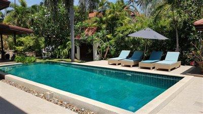 Baan-Mima-Ko-Samui-Pool-Terrace