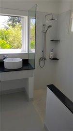 Baan-Mima-Ko-Samui-Bedroom-Shower