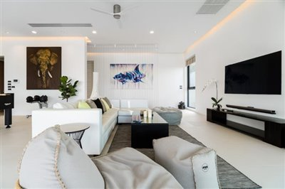 Asia-Villa-Ko-Samui-Lounge