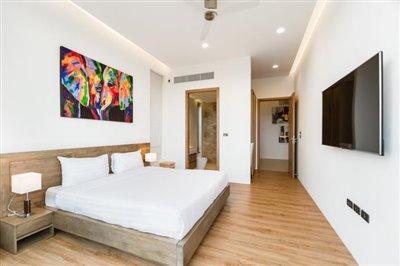 Asia-Villa-Ko-Samui-Guest-Bedroom