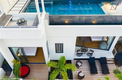 Asia-Villa-Ko-Samui-Bedroom-Terrace