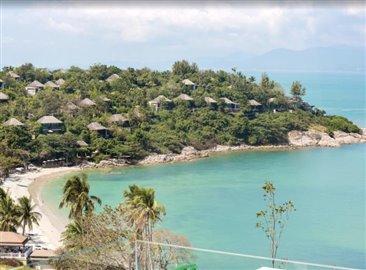 Baysides-Luxury-Duplex-Villa-Ko-Samui-Samrong-Bay