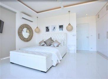 Baysides-Luxury-Duplex-Villa-Ko-Samui-Master