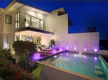 Baysides-Luxury-Duplex-Villa-Ko-Samui