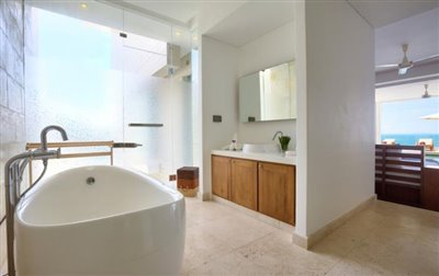 Villa-White-Tiger-Ko-Samui-Bathroom-3