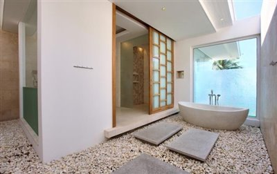 Villa-White-Tiger-Ko-Samui-Bathroom